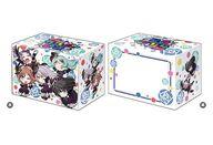 ブシロードデッキホルダーコレクションV2 Vol.480 BanG Dream! ガルパ☆ピコ『Roselia』