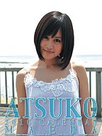 前田敦子 2010年度カレンダー