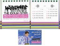 [特典付き] アイドルマスター THE IDOLM@STER 4th ANNIVERSARY PARTY SPECIAL DREAM TOUR'S!! 2009年度卓上カレンダー ローソン限定版