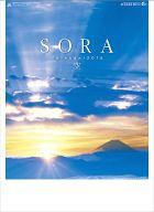 SORA-空- 2015年度カレンダー