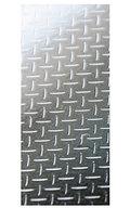 縞板フィニッシュA(ミラー) 「ハセガワトライツール」 [TF925]