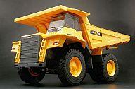 ラジコン 1/50 ダンプトラック KOMATSU HD785-7 バンドC [66003C]