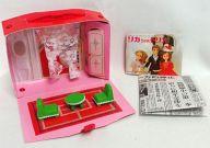 ドリームハウス 「ちっちゃなおもちゃ屋さん」