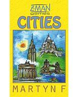 シティーズ (Cities)