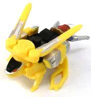 RH-03 ラビット 「特命戦隊ゴーバスターズ 超可動合体!グレートゴーバスター」
