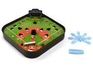 オールスター野球盤BM型 「野球盤&思い出のアクションゲーム 昭和の夏」