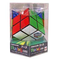 ルービックの2×2キューブ