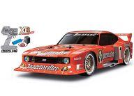 ラジコン 1/10 XB ザクスピード イェーガーマイスター フォード カプリ Gr.5 ウルト(TT-01シャーシ TYPE-E) 「エキスパートビルトシリーズ」 [57873]