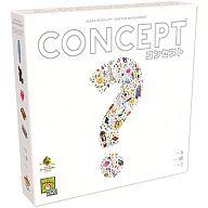 コンセプト 日本語版 (Concept)