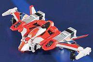 [箱欠品] ゴーゴージェット 「轟轟戦隊ボウケンジャー」 轟轟合体シリーズ05