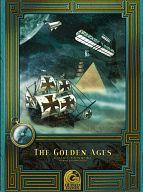 黄金時代(The Golden Ages)