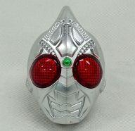 ブレイドウィザードリング 「仮面ライダーウィザード 300ガシャポンバリューライン ウィザードリング09」