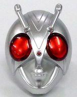 ライダーマンウィザードリング 「仮面ライダーウィザード 300ガシャポンバリューライン ウィザードリング09」