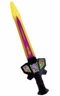 光る!サウンドバスター剣 「仮面ライダーエグゼイド」