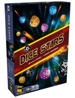 ダイス・スター 日本語版 (Dice Stars)