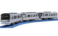 プラレール S-56 東京メトロ日比谷線13000系
