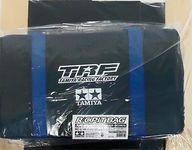 ラジコン用 RC ピットバッグ M 「TRFシリーズ」 [42314]
