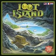ルート・アイランド (Loot Island)