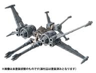 ダイアクロン コンバット・クロニクル ~パワードシステム計画~ 2 (書籍)