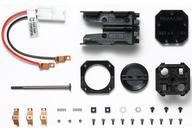 ラジコン用 SP.1610 T3-01 電池ケース 「RCスペアパーツシリーズ No.1610」 [51610]