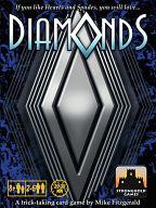ダイアモンド(Diamonds)