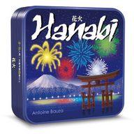 花火 日本語版 (HANABI)
