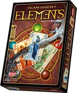 エレメンツ 完全日本語版 (Elements)