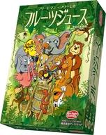 フルーツジュース 完全日本語版 (Fabled Fruit)