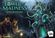 タワー・オブ・マッドネス (Tower of Madness)