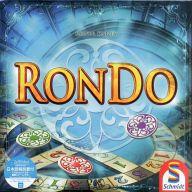 ロンド (Rondo)