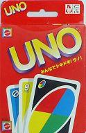 UNO (ウノ)