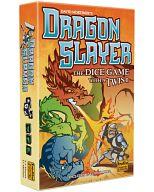 ドラゴンスレイヤー (Dragon Slayer)