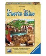 プエルトリコ14 (Puerto Rico)