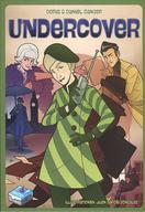諜報活動:アンダーカバー (Undercover)