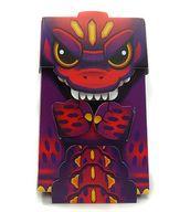 怪獣 多言語版 (Kaiju)