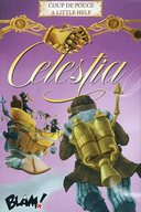 セレスティア 拡張 リトルヘルプ (Celestia: A Little Help)