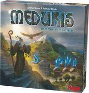 メドゥリス (Meduris)