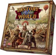 ヒストリー・オブ・ザ・ワールド 新版 完全日本語版 (History of the World)