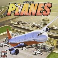 [日本語訳無し] プレインズ (Planes)