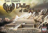 [日本語訳無し] バレーオブザキング (Valley of the Kings)