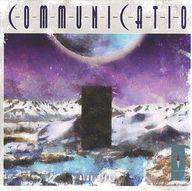 COMMUNICATIO -コムニカチオ-
