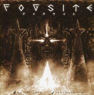 FOGSITE -フォグサイト-