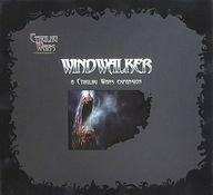 [日本語訳無し] クトゥルフ・ウォーズ 拡張 ウィンドウォーカー・ファクション (Cthulhu Wars: The Windwalker Expansion)