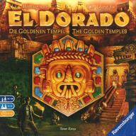 [日本語訳無し] エルドラド - 黄金の神殿 (Wettlauf nach El Dorado - Die Goldenen Tempel)