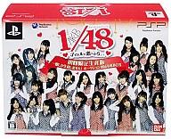 【外箱のみ】AKB1/48 アイドルと恋をしたら・・・ 一度しか生産しません!オークション出品不可BOX