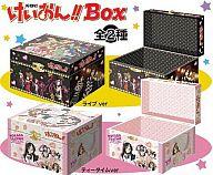 けいおん!!BOX 2種アソート
