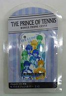オールキャラ モバイルフォンカバーA「テニスの王子様」