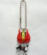 仮面ライダー電王ソードフォーム 「仮面ライダー電王 ライダースイングEX3」