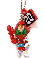 仮面ライダーフォーゼ ファイヤーステイツ 「仮面ライダーフォーゼ 大集合スイング3」
