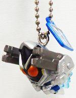 仮面ライダーフォーゼ マグネットステイツ(プレート#31) 「仮面ライダーフォーゼ 大集合スイング3」